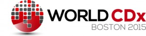 Randox-Biosciences-Research-attend-the-WorldCDx2015-Boston-USA