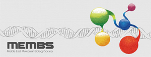 Randox Biosciences attend MEMBS Logo Event September 2015