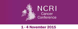 Randox-Biosciences-attends-ncri