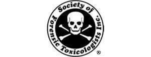 Randox-Biosciences-attends-society-of-forensic-toxicology