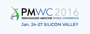 Randox Biosciences attends Personalized Medicine World Conference Silicon Valley USA January 2016