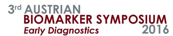 Randox Biosciences attends 3rd Austrian BiomarkerSymposium