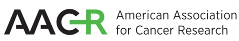 Randox Biosciences attends AACR American Association Cancer Research 2016 USA