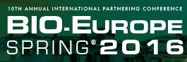 Randox Biosciences attends Bio Europe Spring Meeting April 2016 Germany