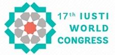 Randox Biosciences attends IUSTI Morocco