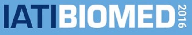 Randox Biosciences attends IATI Biomed May 2016 Israel