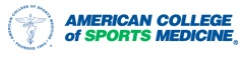 Randox Biosciences attends American College of Sports Medicine Boston USA June