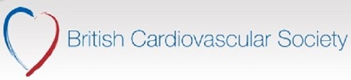 Randox Biosciences attends British Cardiovascular Society Manchester June 2016