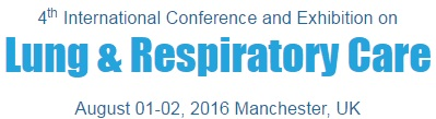 Randox Biosciences attends 4th International Conference on Lung Respiratory Care Manchester August