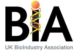 Randox Biosciences attends BIA breakfast meeting science finance stevenage september 2016