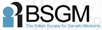 Randox Biosciences attends British Society for Genetic Medicine