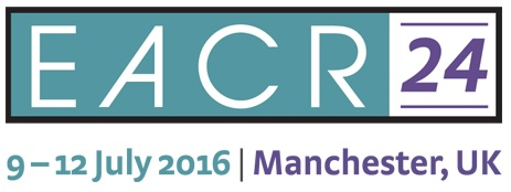 Randox Biosciences are attending EACR Manchester July 2016