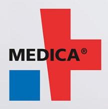 Randox Biosciences attends Medica November Dusselforf Germany