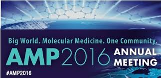 randox biosciences association molecular pathology annual meeting amp november charlotte north carolina usa