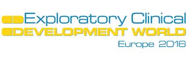 randox biosciences attend exploratory clinical development world europe october 2016 berlin germany