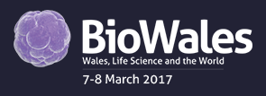 bio wales cardiff march 2017 life sciences