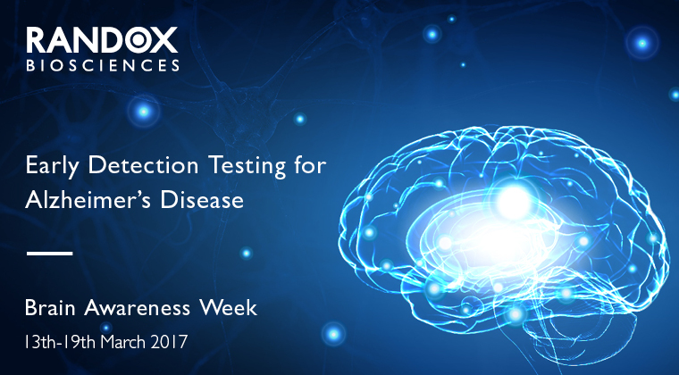 brain awareness week march 2017 alzheimer disease brain week