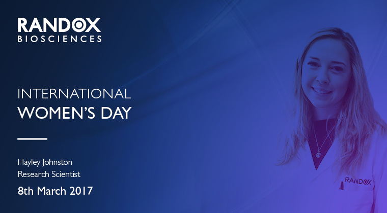 international womens day 8th march 2017 stem