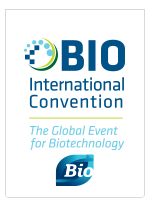 bio international convention san diego california june 2017