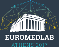 euro med lab athens greece june 2017