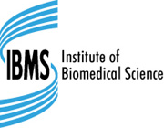 ibms institute biomedical science birmingham uk september 2017
